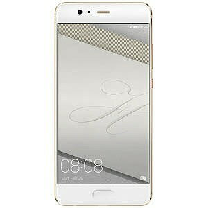 HUAWEI P10 Plus 「P10 Plus/VKY−L29A/Dazzling Gold」 Android 7.0・5.5型・メモリ/ストレージ:4GB/64GB・nanoSIM×2(送料無料)
