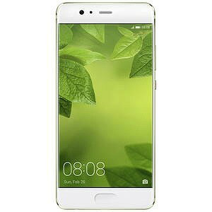 HUAWEI P10 Plus 「P10 Plus/VKY−L29A/Greenery」 Android 7.0・5.5型・メモリ/ストレージ:4GB/64GB・nanoSIM×2(送料無料)