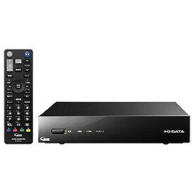 I・O・DATA 地上・BS・110度CSデジタル放送対応録画テレビチューナー HVTR‐BCTX3