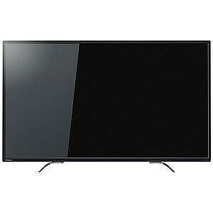 東芝 49V型 4K対応液晶テレビ 49C310X(USB HDD録画対応)(標準設置無料)