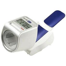 オムロン OMRON 血圧計「スポットアーム」[上腕(アームイン)式] HEM−1022
