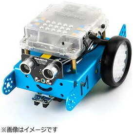 MAKEBLOCKJAPAN mBot V1.1−Blue(Bluetooth Version) 99095