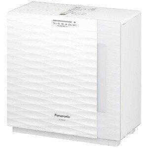 パナソニック 気化式加湿器 (〜19畳) FE−KFP07−W(送料無料)