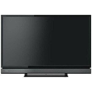 東芝 32V型 液晶テレビ REGZA(レグザ) 32V31 (別売USB HDD録画対応)(送料無料)