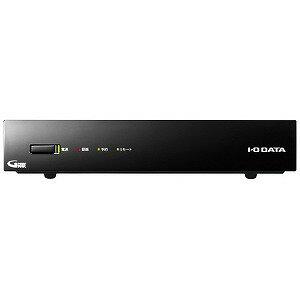 I・O・DATA 地上・BS・110度CSデジタル放送対応録画テレビチューナー GV‐NTX2(送料無料)