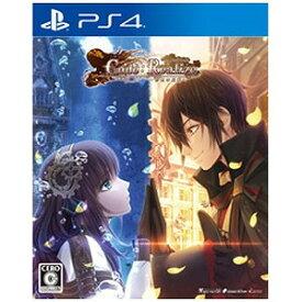アイディアファクトリー PS4ゲームソフト Code:Realize 〜彩虹の花束〜 通常版