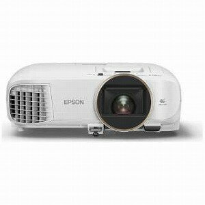 EPSON ホームシアタープロジェクター dreamio(ドリーミオ)  EH−TW5650(送料無料)