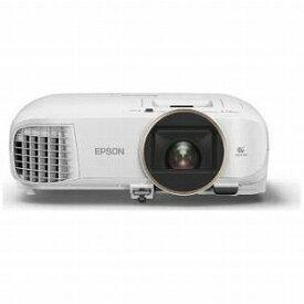 EPSON ホームシアタープロジェクター dreamio(ドリーミオ) EH−TW5650