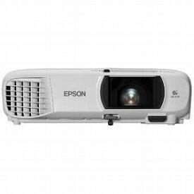 エプソン EPSON ホームシアタープロジェクター dreamio(ドリーミオ) EH−TW650