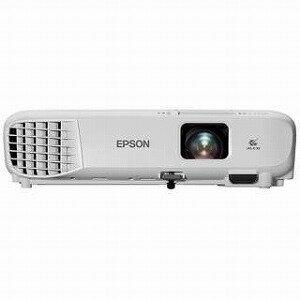 EPSON データプロジェクター EB−W05