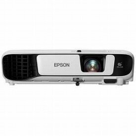 エプソン EPSON データプロジェクター EB−X41