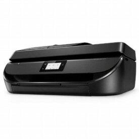 HP インクジェット複合機「OfficeJet 5220」[L判〜A4対応/USB2.0/無線LAN] Z4B27A#ABJ