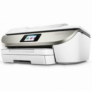 HP A4インクジェット複合機 HP ENVY Photo 7822 Y0G43D#ABJ(送料無料)