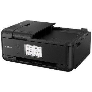 Canon インクジェット複合機  PIXUSTR8530(送料無料)