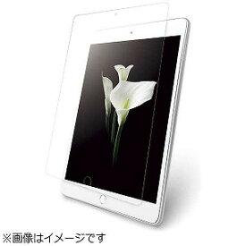 バッファロー 12.9インチiPad Pro / iPad Pro用 指紋防止 液晶保護フィルム BSIPD1712FT