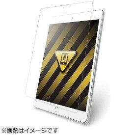 バッファロー 12.9インチiPad Pro / iPad Pro用 耐衝撃フィルム スムースタッチタイプ BSIPD1712FAST