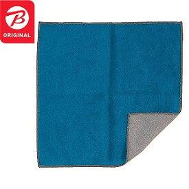 ジャパンホビーツール イージーラッパーS  280×280ミリ(ブルー) JHT9574−SB