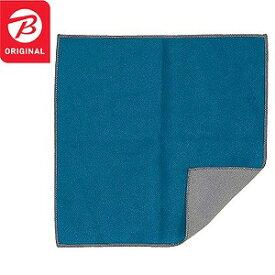 ジャパンホビーツール イージーラッパーL 470×470ミリ(ブルー) JHT9574−LB