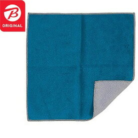 ジャパンホビーツール イージーラッパーXL 710×710ミリ(ブルー) JHT9574−XB