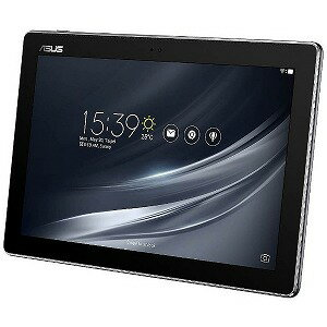ASUS Androidタブレット ASUS ZenPad 10 Z301M−GY16 (2017年秋モデル・アッシュグレー)(送料無料)