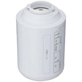 パナソニック 浄水器交換用カートリッジ TK−CJ22C1