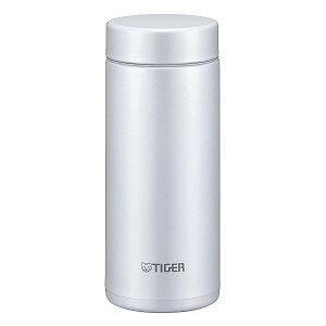 タイガー ステンレスボトル 「サハラマグ」(0.35L)  MMZ−A351−WS アイスホワイト