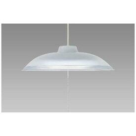 NECライティング LEDペンダントライト (〜6畳) HCDA0651−X 昼光色