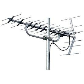 マスプロ 地上デジタル放送対応UHFアンテナ LS146TMH