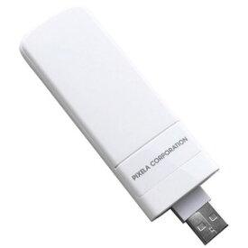 ピクセラ (LTE対応)USBドングル PIX−MT100 PIX−MT100