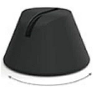 UNIQ iRing用 iRing Cock UMS−IR01DSBK(ブラック)