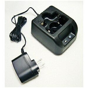 アルインコ シングル充電器セット EDC−181A