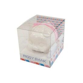 エポックケミカル [陶器用マーカー] らくやきマーカー陶器セット ピギーバンクマーカーセット PBM−1500