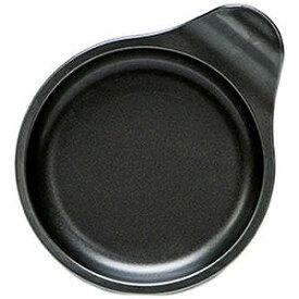 高木金属 デュアルプラス オーブントースター目玉焼きプレート FW−MP FW−MP