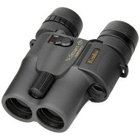 ケンコー・トキナー 10倍双眼鏡防振双眼鏡 VCSMART10X30