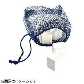メテックス アイスキューブ ホワイトアイス FAIJ701