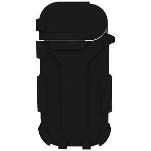 電子タバコIQOS用ケース 「Fantastick Extreme Protector」 IQ061−16B748−01