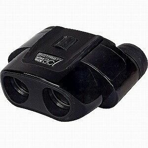 ケンコー・トキナー 8倍双眼鏡 ウルトラビューBC 8X21MC(ブラック)BC8X21MCBK