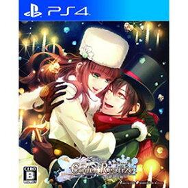 アイディアファクトリー PS4ゲームソフト Code:Realize 〜白銀の奇跡〜 通常版