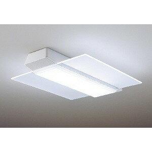 パナソニック スピーカー搭載LEDシーリングライト「AIRPANEL LED THESOUND」(〜12畳) HH−XCC1288A 調光・調色(昼光色〜電球色)(送料無料)