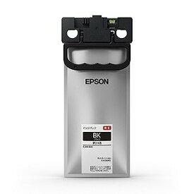 エプソン EPSON 【純正】インクパック IP01KB ブラック