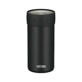 サーモス 保冷缶ホルダー JCB500BK