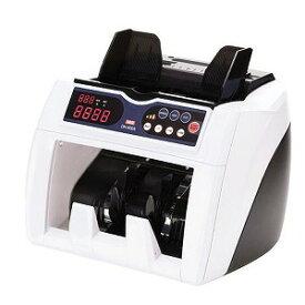 ダイト 自動紙幣計測器「紙幣計数機」 DN−600A