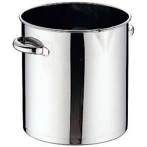 遠藤商事 SA18−0フライヤー用油缶 15L AHL84015