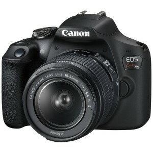 Canon 一眼レフデジタルカメラ EOS Kiss X90 (EF−S18−55 IS II レンズキット)(送料無料)
