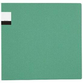 富士フイルム OURHOME かぞくのきろく (緑) OURHOMEカゾクノキロクミドリ