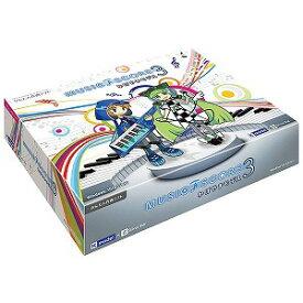 シルバースタージャパン 〔Win版〕 MusicScore 3 かげやまモデル MUSICSCROE3 カゲヤマモデ