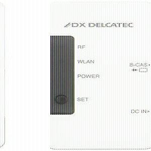 DXメディアコンセント DMC10F1