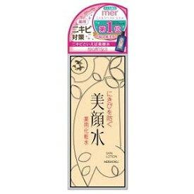 明色 明色美顔水 薬用化粧水R (90ml) 〔化粧水〕