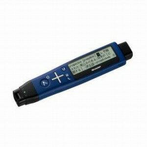 シャープ ペン型スキャナー辞書「ナゾル2英語モデル」 BN−NZ2E(送料無料)