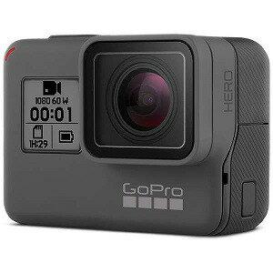 GOPRO GoPro(ゴープロ) HERO マイクロSD対応 フルハイビジョンムービー CHDHB−501−RW(送料無料)